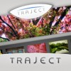 Traject